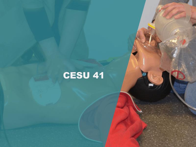 cesu-41-