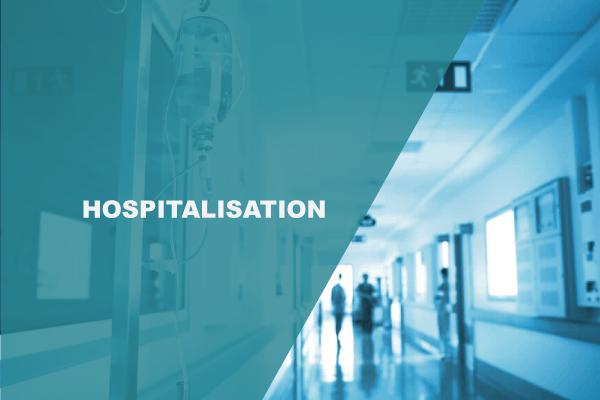 hospitalisation-ch-blois-service