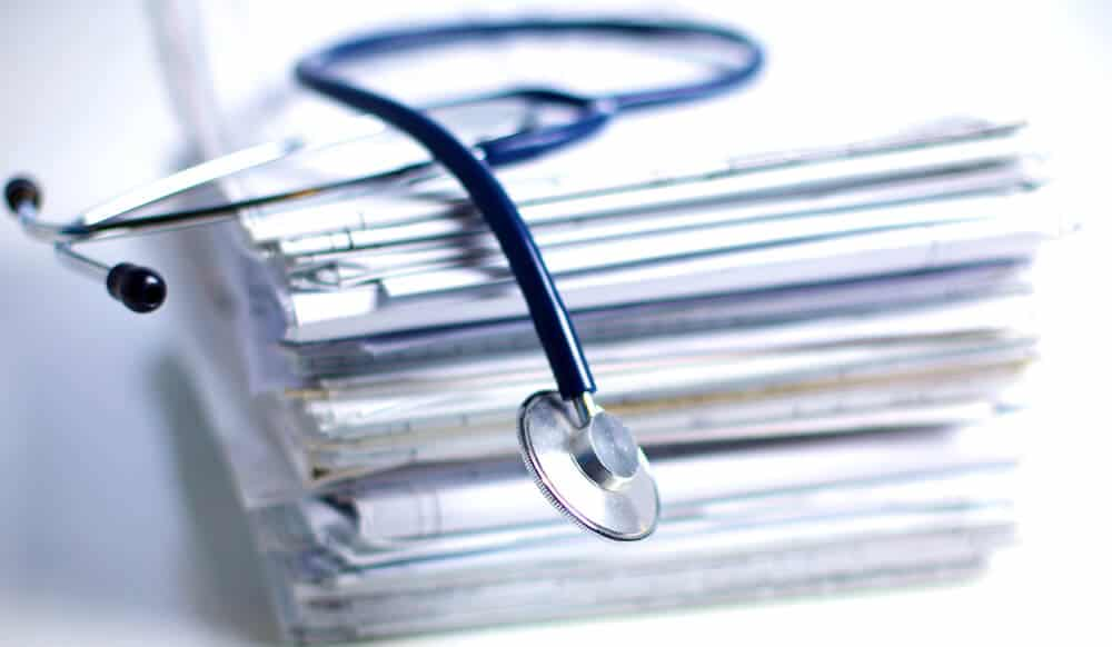 patients et proches admissions