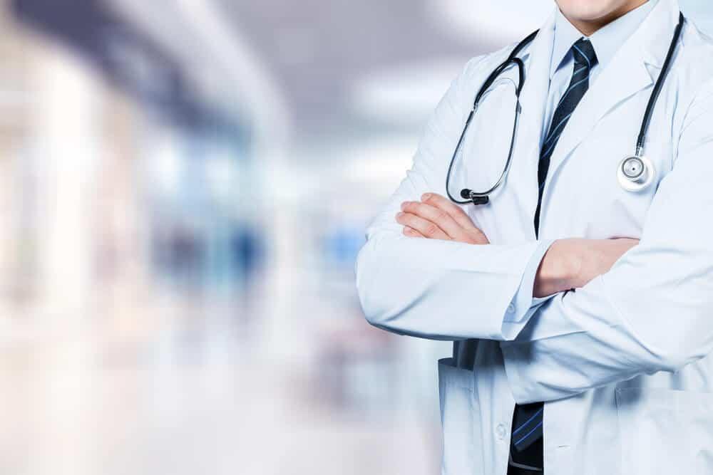 patients et proches urgence