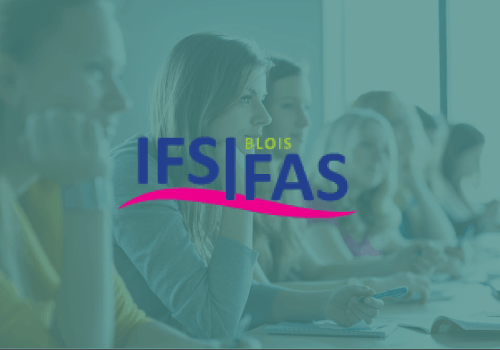 ifsifas-formation-ch-blois